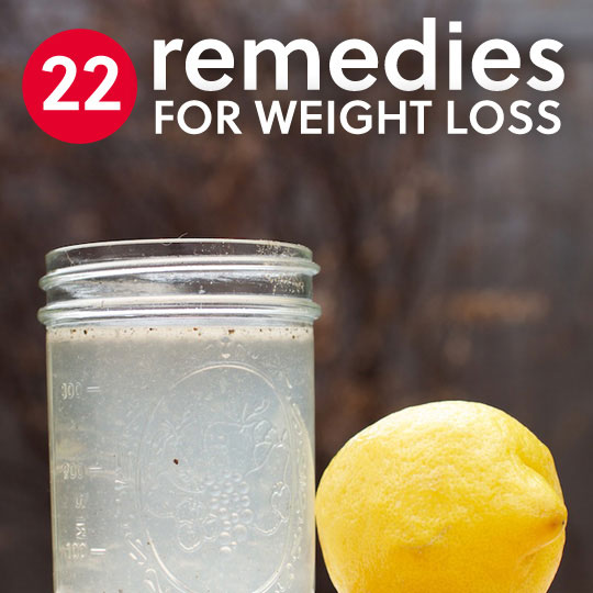 Can cutting out diet soda help you lose weight image 4